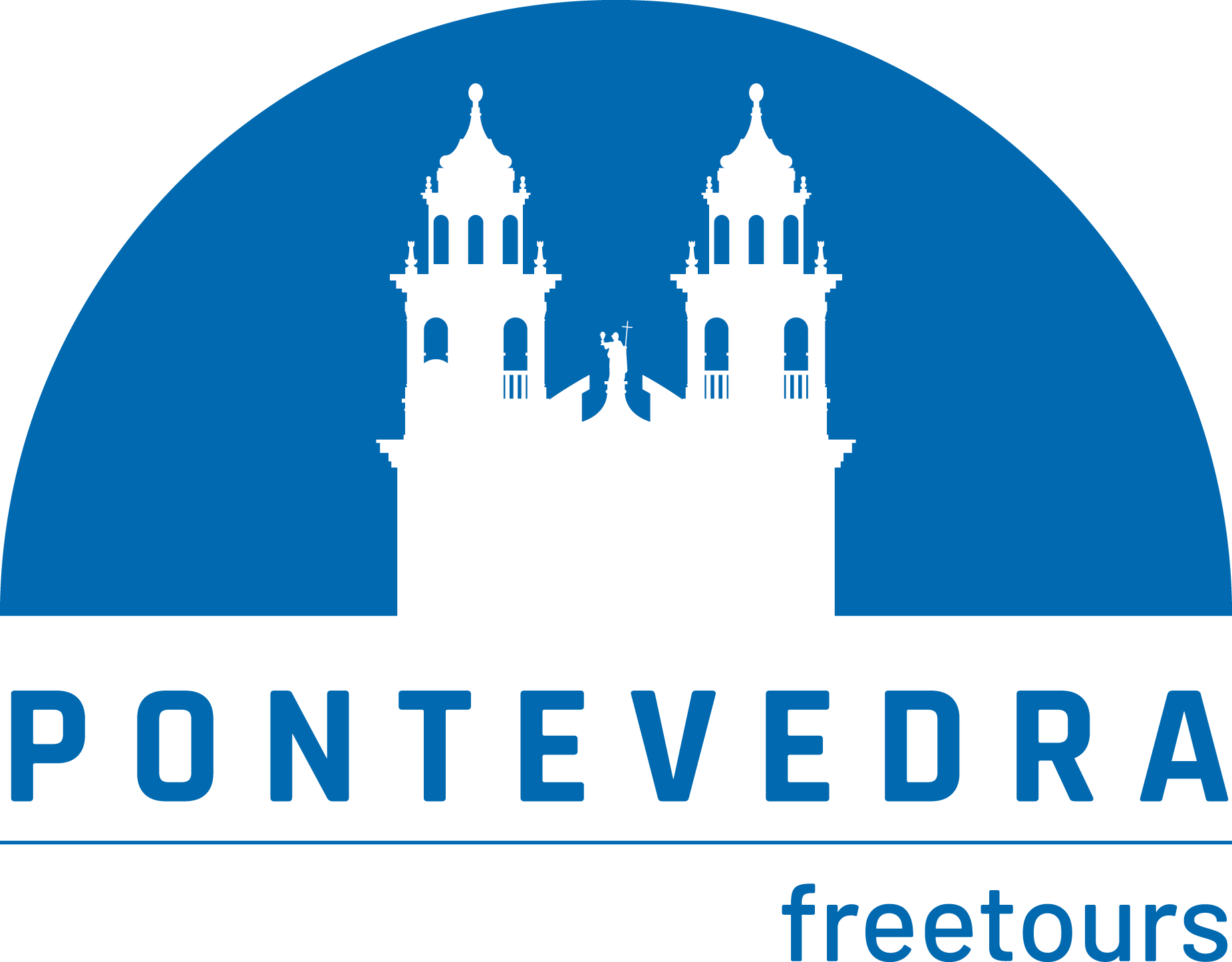Guided tours in Pontevedra